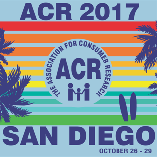 2017 ACR Conference